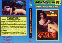 905Distortions_Of_Sexuali.jpg