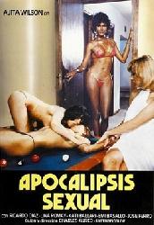 906Apocalipsis_sexual.jpg