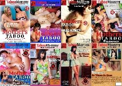 909Mothers_Taboo_Pregnanc.jpg