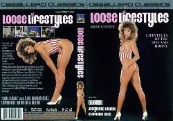 910Loose_Lifestyles.jpg
