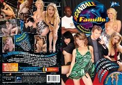 914Scandale_Dans_La_Famil.jpg