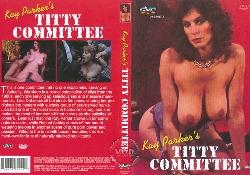 914Titty_Committee.jpg