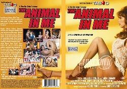 919The_Animal_In_Me.jpg