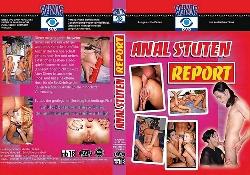 931Anal_Stuten_Report.jpg