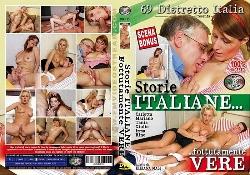 932Storie_Italiane_Fottut.jpg