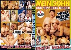 936Mein_sohn_und_sein_g.jpg