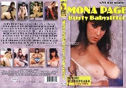 938Busty_Babysitter.jpg