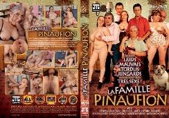 942La_famille_Pinaufion.jpg