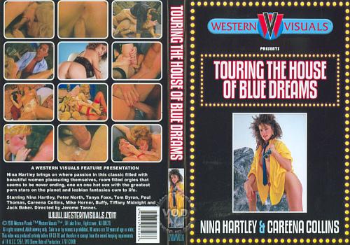 946House_of_Blue_Dreams.jpg