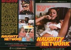 946Naughty_Network.jpg