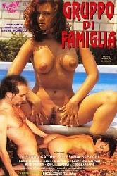 947Gruppo_di_Famiglia_199.jpg