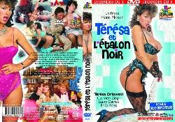 949Teresa_Et_L_etalon_Noi.jpg