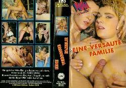 952Eine_Versaute_Familie.jpg