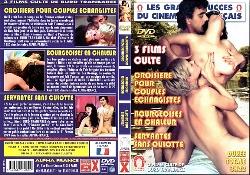 954Croisiere_pour_couples.jpg