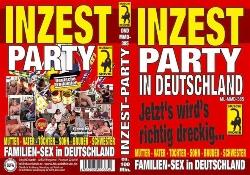 955Inzest_party_in_Deutsc.jpg