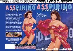 956Asspiring_Actresses.jpg
