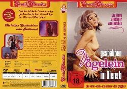 958Gestatten_Vogelein_im_.jpg