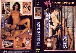 962Family_Sex_1992.jpg
