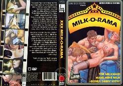 966Make_Mine_Milk.jpg