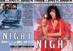 967Princess_Of_The_Night.jpg