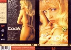 969The_Look_1994.jpg