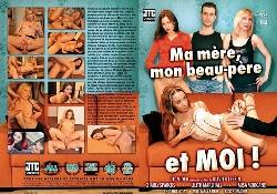 971Ma_Mere_Mon_Beau_Pere_.jpg