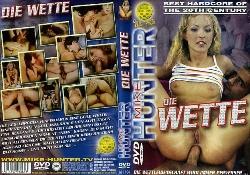 972Die_Wette.jpg