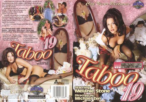 taboo19
