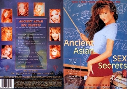 979Ancient_Asian_Sex_Secr.jpg