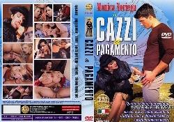 982Cazzi_A_Pagamento.jpg