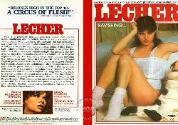 982Lecher_1973.jpg
