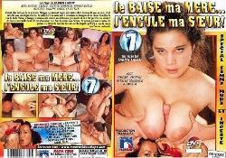 983Je_Baise_Ma_Mere_J_enc.jpg