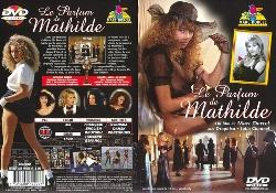 983Le_parfum_de_Mathilde.jpg