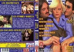 984Les_Esclaves_Sexuelles.jpg