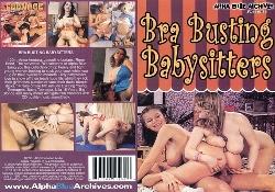 985Bra_Busting_Babysitter.jpg