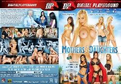 986Mothers_Daughters.jpg