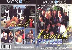 989Family_Affair_1993.jpg