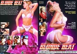 992Blonde_Heat.jpg