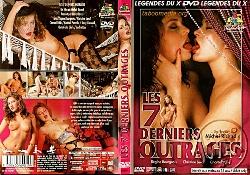 994Les_7_Derniers_Outrage.jpg