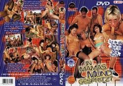 995In_Mamas_Mund_Gespritz.jpg