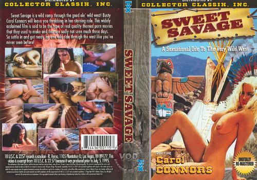 Порно sweet savage 1978 смотреть онлайн