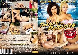 99Tranen_im_Paradies.jpg